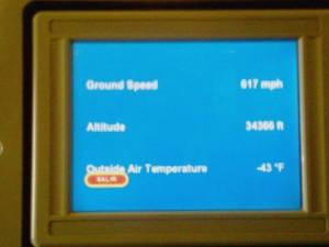 Aeromexico 09